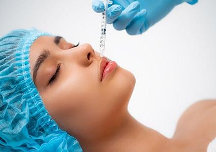 dermatologia estetica en salamanca