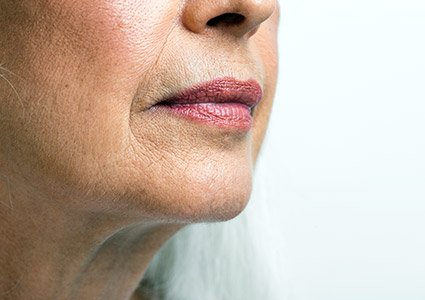 dermatologia geriatrica en salamanca